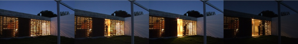 Casa Ochopatios, estudio mu, Arquitectura, Diseño, Interiores, Casas