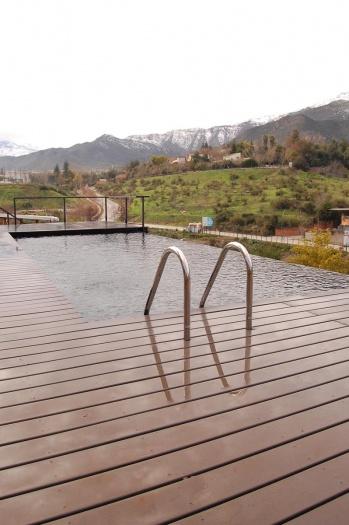 Casa-en-Quebrada-Honda,G8VS-Arquitectos, arquitectura, casas, diseño