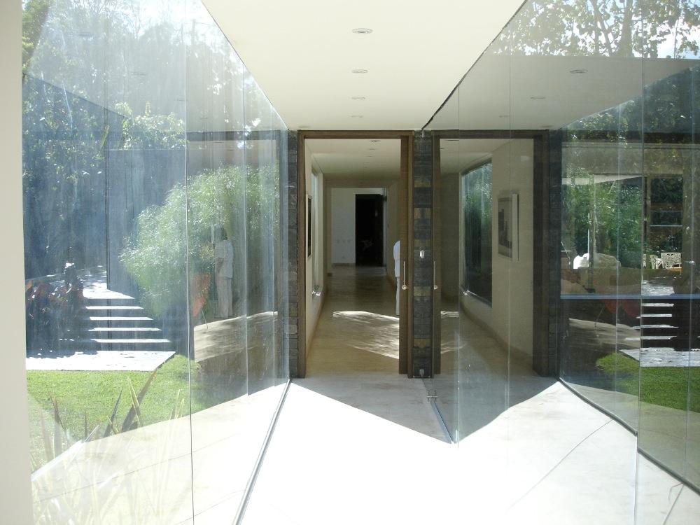 Casa-DL, Camilo-Restrepo, arquitectura, casas, diseño