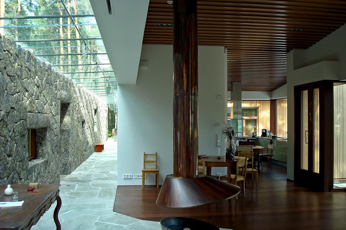 Villa-Isabella, Brasil-Arquitetura, casas, arquitectura