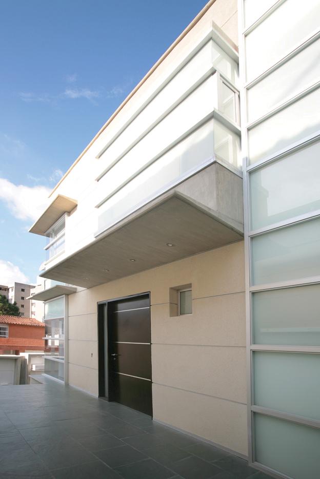 Casa-05-90, Juan-Ignacio-Morasso, Arquitectura, Casas, Interiores